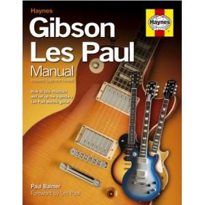 guitar manuals rh musiconearth co uk haynes electric guitar manual Haynes Manual for Quads