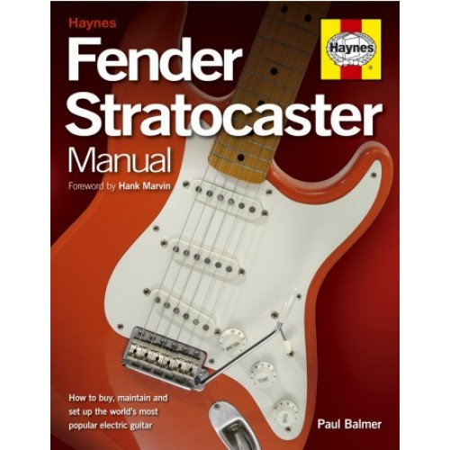 fender stratocaster 2nd edition rh musiconearth co uk Fender Squier Strat Fender Squier Stratocaster